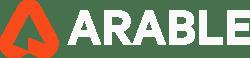 horizontal-logo-white-OR